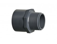 pvc-cpvc-pipes-and-fittings-schedule-80 - male-adapter