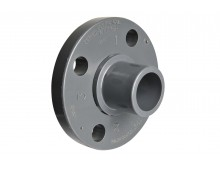 pvc-cpvc-pipes-and-fittings-schedule-80 - -flange-male