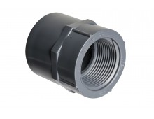 pvc-cpvc-pipes-and-fittings-schedule-80 - female-adapter