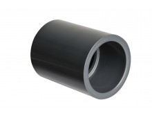 pvc-cpvc-pipes-and-fittings-schedule-80 - coupling-