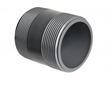 pvc-cpvc-pipes-and-fittings-schedule-80 - nipple