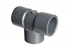 pvc-cpvc-pipes-and-fittings-schedule-80 - 90-tee