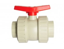 manual-valves-thermoplastic - ball-valve-dn-21-2-3-4-pp