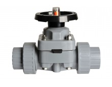 manual-valves-thermoplastic - diaphragm-valve-cpvc-