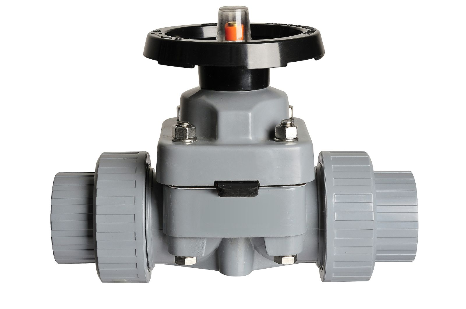 Diaphragm valve cpvc images how to guide and refrence for Copper vs cpvc for water lines