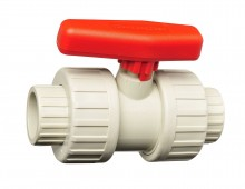 manual-valves-thermoplastic - ball-valve-dn-1-2-up-to-2-pp-
