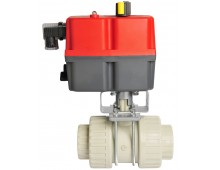 actuated-valves-pneumatic-and-electric - electric-ball-valve-pp-