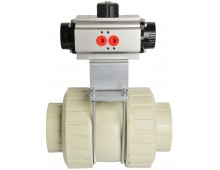 actuated-valves-pneumatic-and-electric - pneumatic-ball-valve-pp-